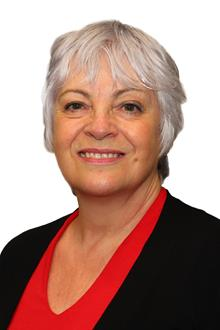 Profile image for Councillor Dianne Hurst